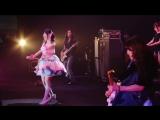 [Garupa Live] Pastel*Palettes x RAISE A SUILEN – Shuwarin☆Dreaming
