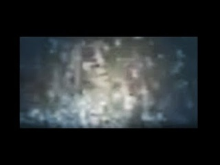 CERN opening DIMENSIONS - REAL ghost PICTURES - spirit FACES in Energy Bursts