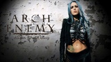 Arch Enemy - Shout (Tears for Fears Cover) HQ Audio (New 2018)