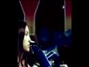 Schiller Mit Kim Sanders - Dancing With Loneliness '2003 от D.J.S.