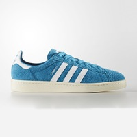 competitive price 542af a26ae Кроссовки мужские Adidas CAMPUS