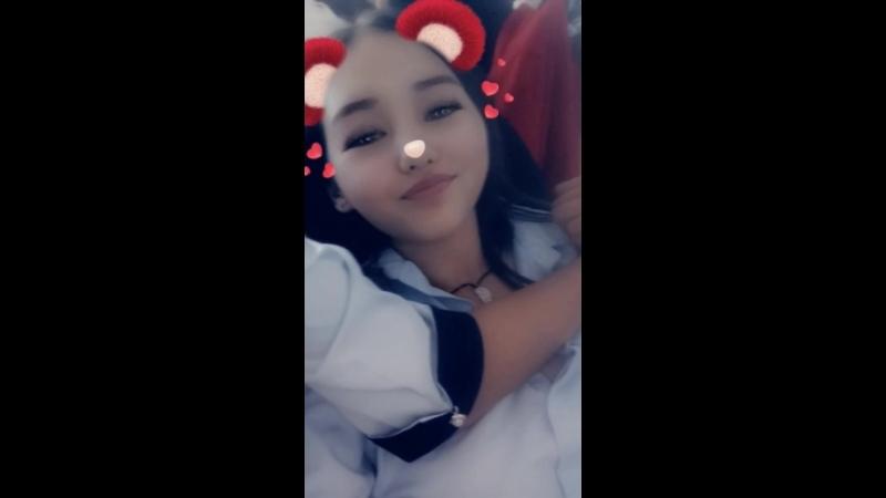 Snapchat-1703469994.mp4