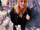 Anastasia Beck фото #36