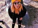 Anastasia Beck фото #35