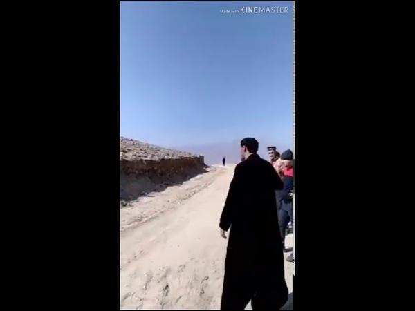 Конфликт между Таджиками и вонючими кыргизами ..Ворух Хочаи Аъло 13 03 2019