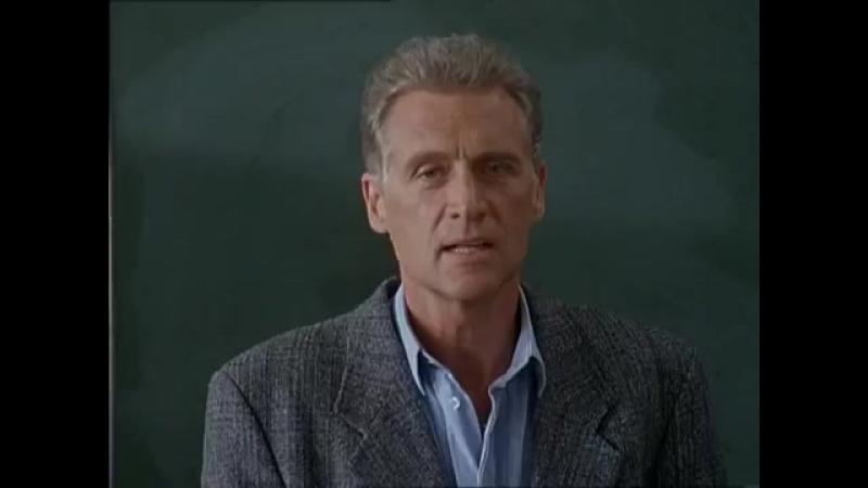 Wie lange wäre der Dr. Specht heute wohl noch Lehrer