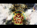 Anthrax - In The End Official