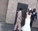 Woob bride #coub, #коуб