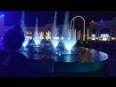 отель Resorts Турция Сиде