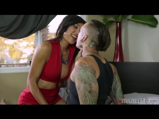 i_ll_show_you_what_you_need_to_do_venus_lux_720p