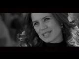 موسيقى العشق الممنوع ¦ Aşk-ı Memnu Müzikleri Piano - Andrawos Bassous
