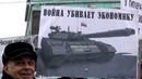 Ватная картина мира тормоз современной России