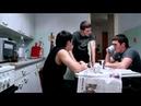 Триада - Паранойя (Официальный клип)