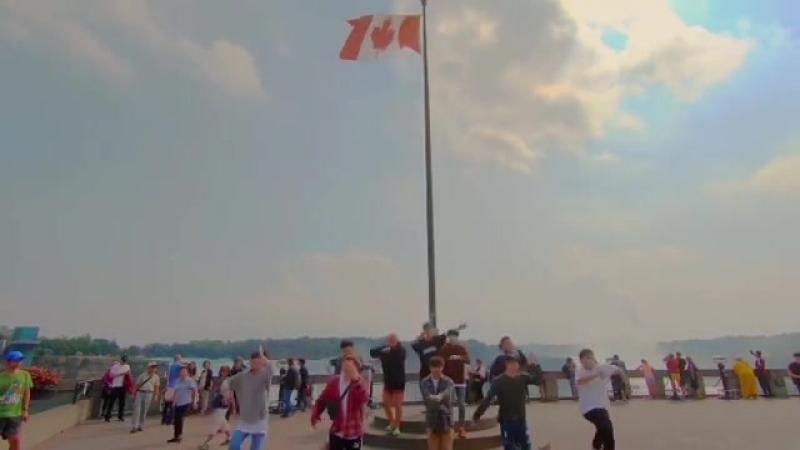 IdolChallenge Niagara 2.gram