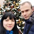 Виктория Супруненко фото #9