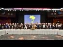 Александр Турчинов Турчинов кровавый пастор кровавыйпастор Юлия Тимошенко ЮлияТимошенко Тимошенко Баптисты Прот