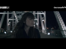 Dash Berlin ft. Kate Walsh — «When You Were Around»