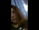 Вика Матвеева - Live