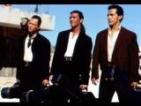 Desperado Soundtrack - Antonio Banderas.mp4