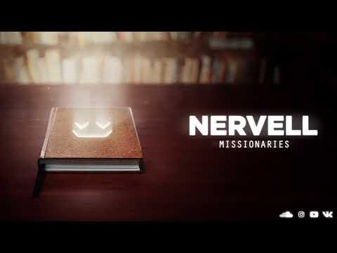 Nervell - Missionaries