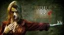 Мастера ужасов / Masters of Horror [Сезон:02 Серии: 01-02 из 13] (2007) Ужасы, триллер