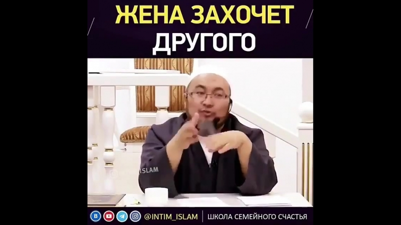 Tv_sunnautm_source=ig_share_sheetigshid=smgw00lgathz.mp4
