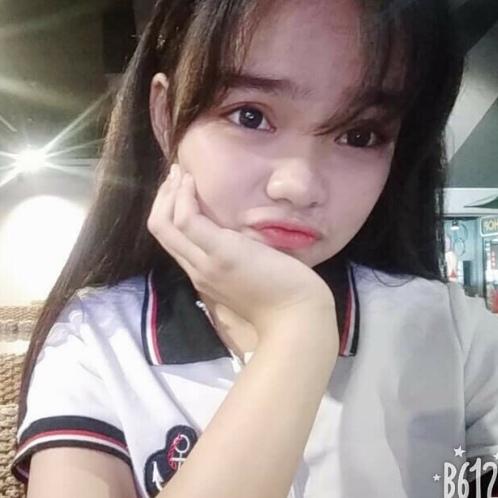 В Малайзии 16-летняя девушка покончила с собой после того, как провела опрос в своем аккаунте в Instagram.