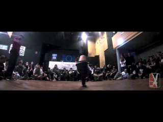 2000 + freeze -Bboy Twisty
