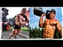 Mariusz Pudzianowski 5X The strongest man in the world