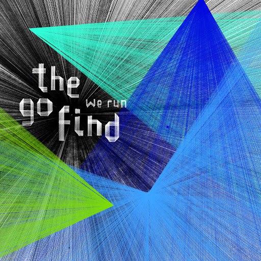 the go find альбом We Run