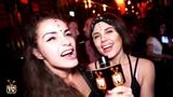 GOA TV pres. Fantomas Rooftop Closing Party Aftermovie