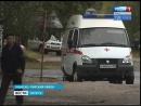 Зарплату ниже прожиточного минимума платили врачам и учителям в Мамско Чуйском районе