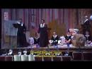 Schumann Шуман Szenen aus Goethes Faust Сцены из Фауста Гете Staatsoper Unter den Linden 03.10.2017 (2)