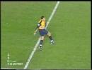 лига чемпионов 2003/2004, 1/8 финала, 2-й матч, Челси - Штутгарт, нтв