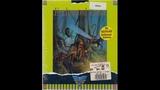 Old School Amiga Enchanted Land ! FULL OST SOUNDTRACK