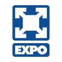 """Логотип Выставочный центр """"Софит-Экспо"""""""