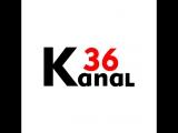 Kanal36 Canlı