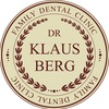 """Семейная стоматология """"Dr. Klaus Berg"""""""