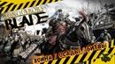 Conqueror`s Blade Игра в которую вы захотите сыграть