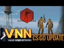 CSGO Battle Royale Free to Play Update Explained