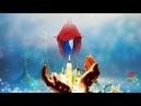 Красивое молитвенное поздравление к дню Казанской иконы Божьей Матери На стихи Татианы Лазаренко