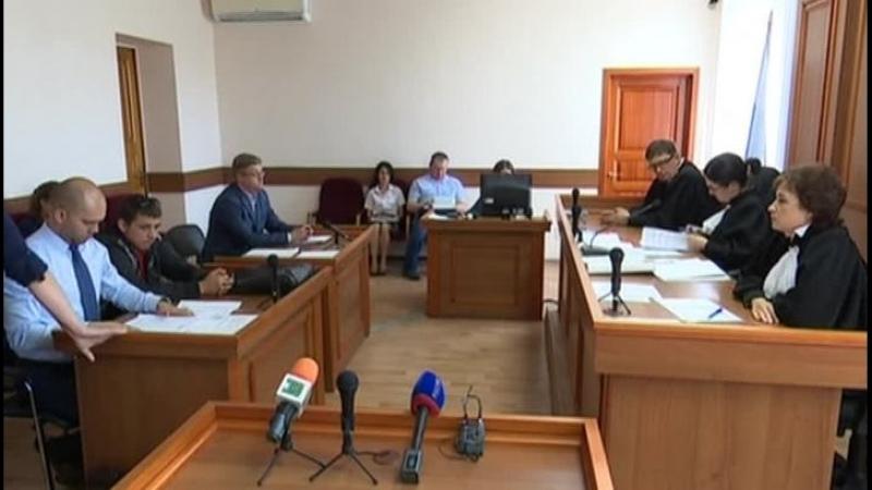 В Челябинске депутаты заксобрания от Единой России выплатили долг по ипотеке за детей-сирот