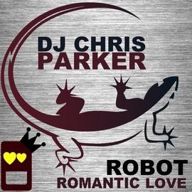 Chris Parker альбом Robot Romantic Love