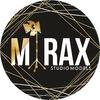 MIRAX Studio Models