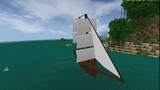 Lp.Survival Island по игре Survivalcraft2.НАЧАЛО!!! 1(безмонтажье)