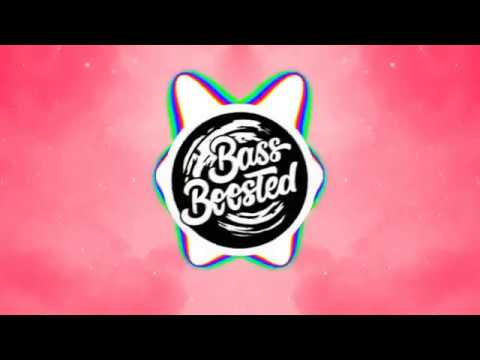 TroyBoi - Do You (msft Remix) [Bass Boosted]