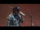 Hollywood_Undead in Moscow (03.03.18)