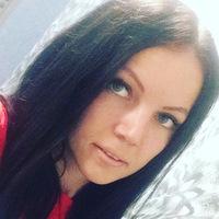 Женя Макеева | Тверь