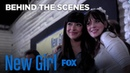 Thank You, Fans | NEW GIRL