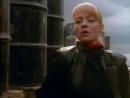 Война миров War of the Worlds 1988 S01xEp00 Воскрешение DVDrip Перевод Андрей Дольский